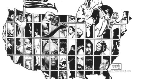 prison-abolition.png