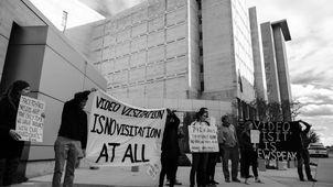 Inside-Outside Alliance protest - defend visitation.jpg